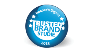 trusted-brands