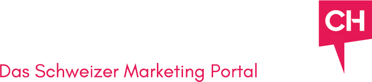 marketing.ch Logo